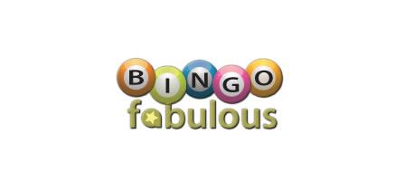 bingo-fabulous-logo