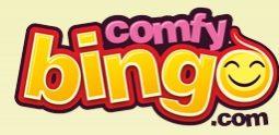 comfybingologo