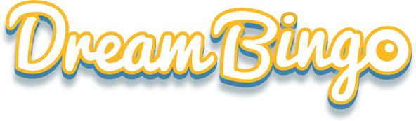 dream-bingo-logo