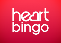 Heart Bingo Review