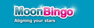 Moon Bingo Review