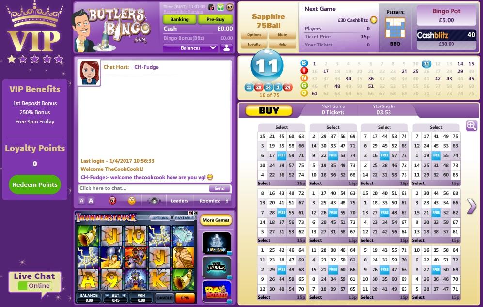 butlers-bingo-75-ball