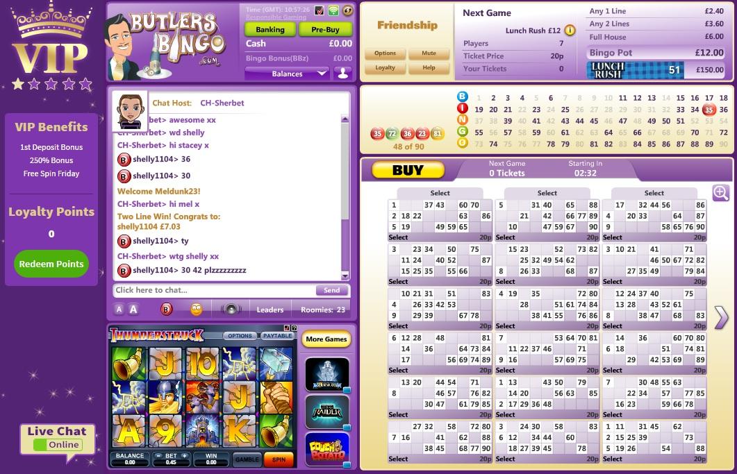 butlers-bingo-90-ball