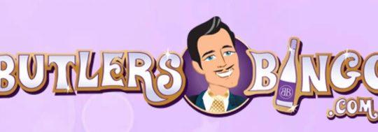 butlers-bingo-featured