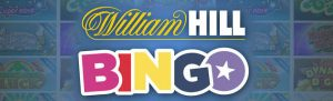 william-hill-review-bonus