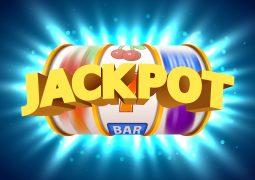 How to win money online with bingo